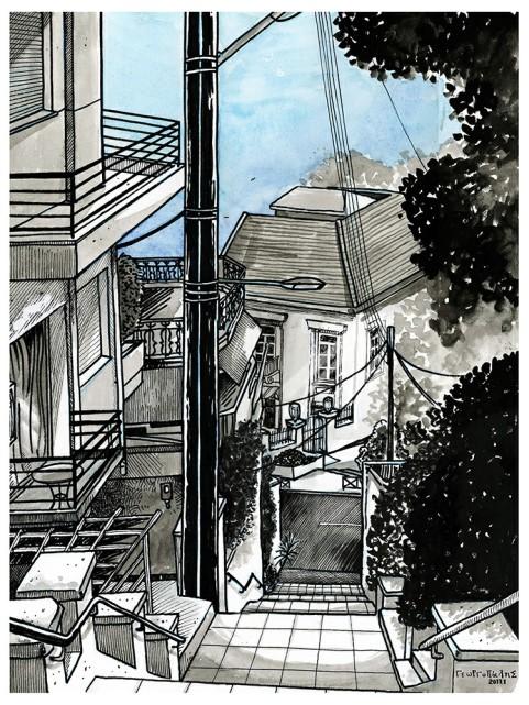 piraeus_2